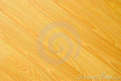 текстура пола деревянная