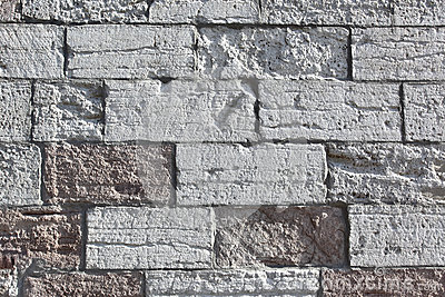 Текстура Stonework