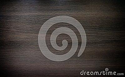Темная деревянная предпосылка