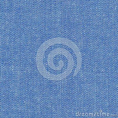Ткань джинсовой ткани