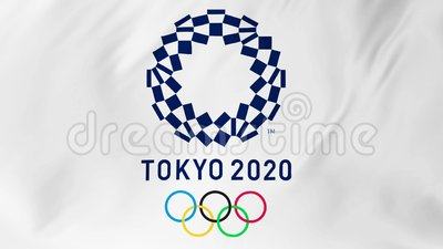 Картинки по запросу ФЛАГ олимпийских игр