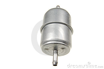 топливо фильтра автомобиля