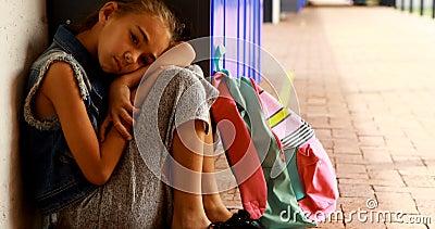 фото школьницы в раздевалке