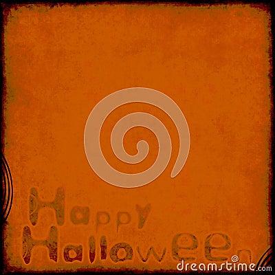 фон grungy halloween