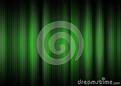 Форма волны 5