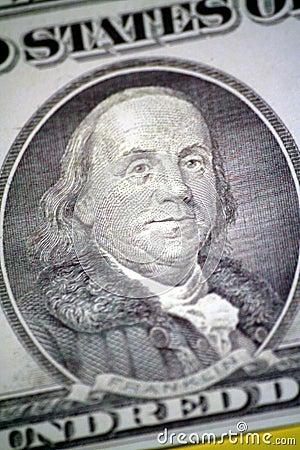 Франклин