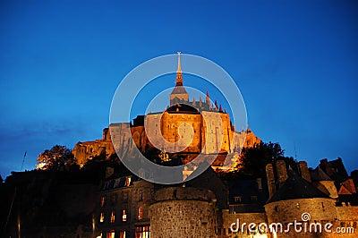 Франция Нормандия