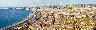 Франция славная Редакционное Стоковое Фото