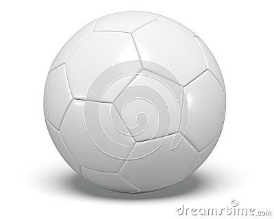 схему футбольного мяча.