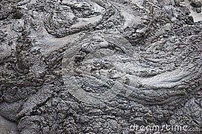 Качественный цемент недорого