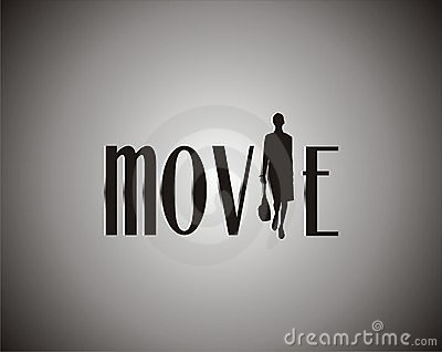 черная белизна кино