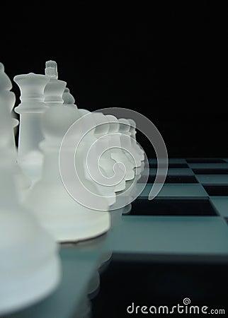 шахмат ii