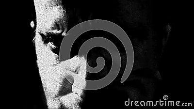 Шальные умалишённые психопат шизофрении и конспект разладов психических здоровий