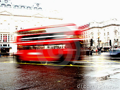 шина london
