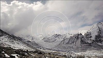 Эверестский край акции видеоматериалы