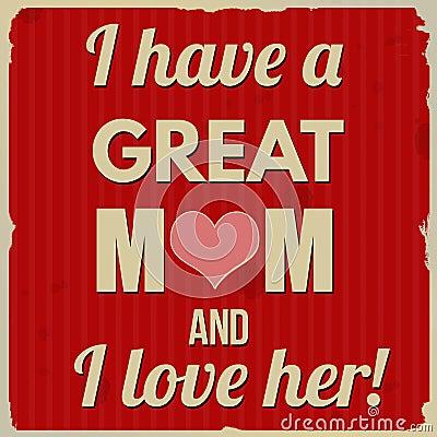 Имею маму фото фото 468-226