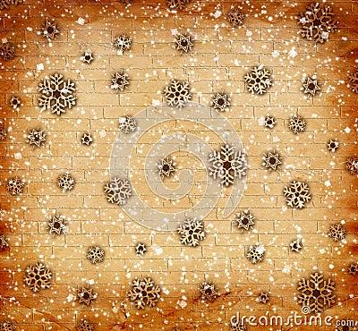 雪花的画法 雪花的画法步骤 剪纸雪花的画法