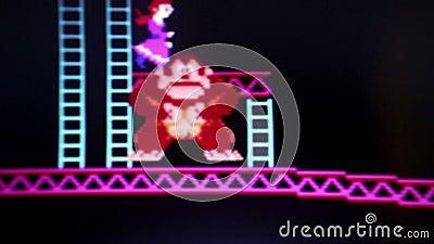 '驴孔'爬蓝色梯子的大猩猩字符中等宏指令,当c时 股票录像