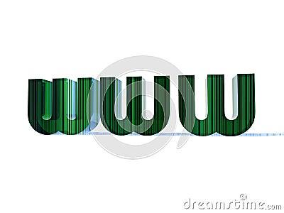 万维网44