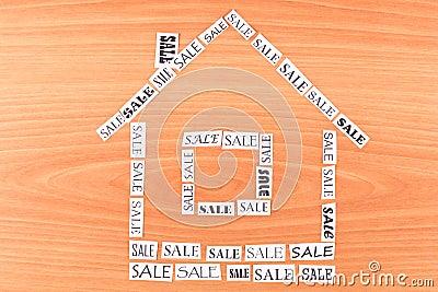 之家做ââof纸销售额
