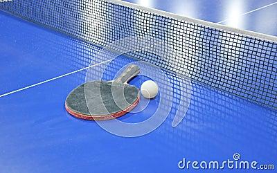 乒乓球,体育标志,乒乓球.活下去负重48型v体育背包图片