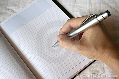 书现有量藏品附注笔文字