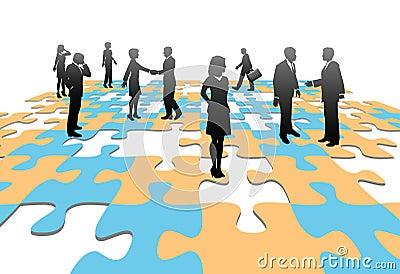 查找人力问题竖锯其他人部分难题资源解决方法. -企业曲线锯的人员编
