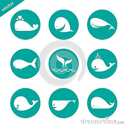 logo logo 标志 设计 矢量 矢量图 素材 图标 400_400图片