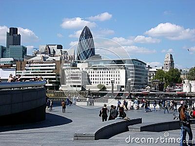 伦敦194