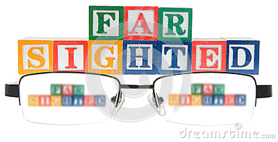信件阻拦拼写看见与一副眼镜