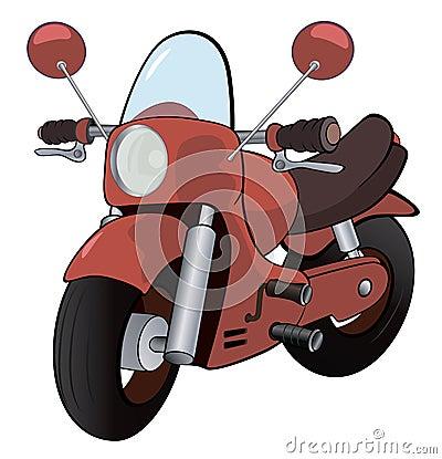 动漫 卡通 漫画 头像 400_415图片