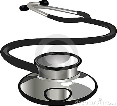 医生医疗工具