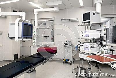 醫院手術室 庫存照片 - 圖片: 12994200圖片