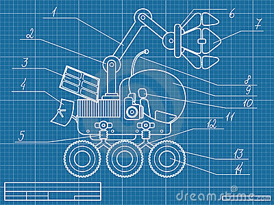 stock photos, images and vector illustrations uploa
