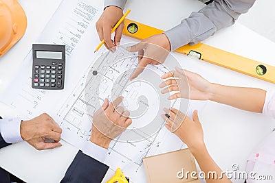 图纸审核照片图纸-库存:46225273讨论管道注意事项图片图片