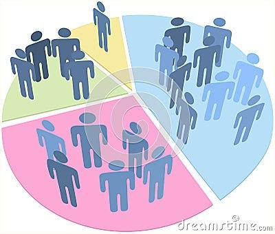 2016年无锡人口流入统计,无锡人口增长率