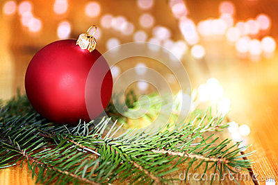 圣诞节头饰