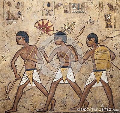 图片 包括有 统治者, 金黄, 国王, 有历史, 珍宝, 法老王, 博物馆