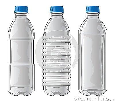 塑料瓶种�9f�x�~j�>�X_塑料瓶