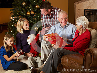 多生成系列空缺数目圣诞节礼物