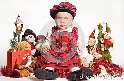 图片圣诞节图片一点菊花大气-照片:1739698库存女生的大图女孩大全图片
