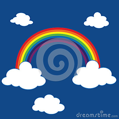 天空和云彩 免版税库存图片 - 图片: 38371699图片