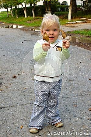 蒲公动物图片选库存相当一点照片小学-美术女孩英花小诗歌小人物教学设计图片
