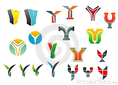 �9��yf��Y�_字母表信函y