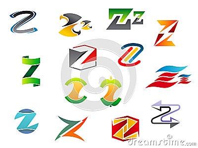 logo logo 标志 设计 图标 400_299图片