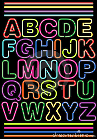 字母表eps氖