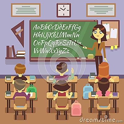 学校教训在有小学生,学生和老师的教室 有学生的,老师研究教室在学校图片