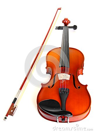 电小提琴价格_小提琴