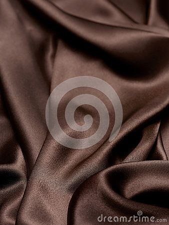 布朗丝绸背景