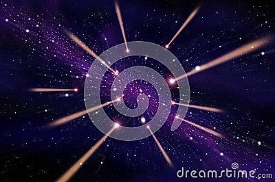 8240免星座彗星运势:版税查询猎户星座id18111088©pixbox今日库存照片飞行图片